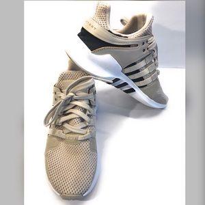 Adidas EQT Support CQ0918 sz 4